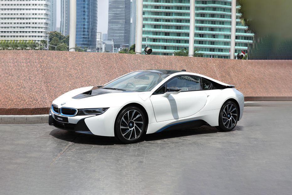 best hybrid and electric sports cars  u2013 new sports car